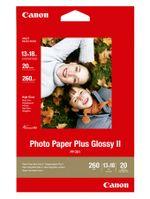 canon-hartie-foto-plus-glossy-ii-13x18-20-coli-canpp201s2-11266