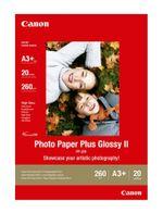 canon-hartie-foto-glossy-a3-20coli-260mp-canpp201a3-11268