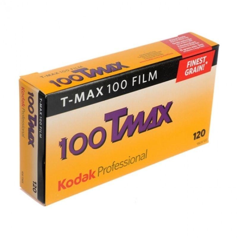kodak-t-max-100-film-alb-negru-lat-120-iso100-5buc-set-11273