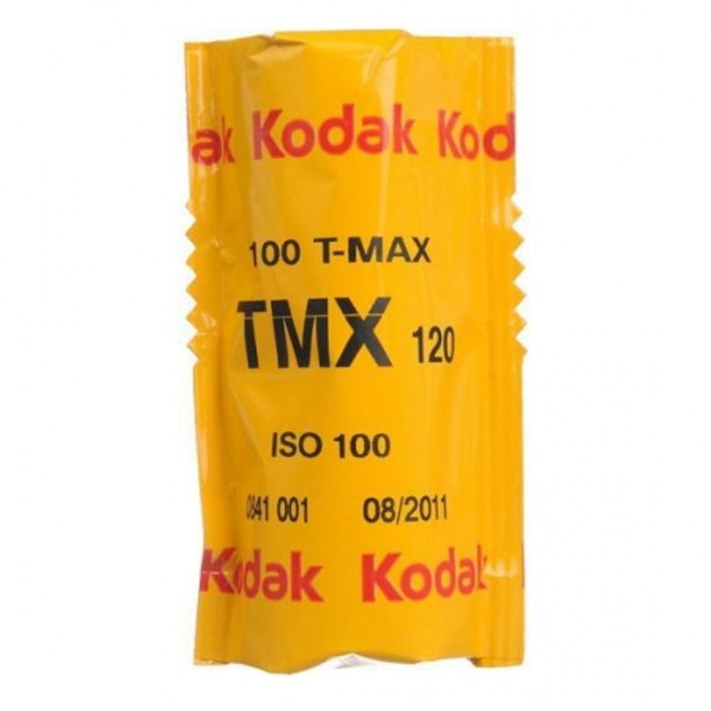 kodak-t-max-100-film-alb-negru-lat-120-iso100-5buc-set-11273-1