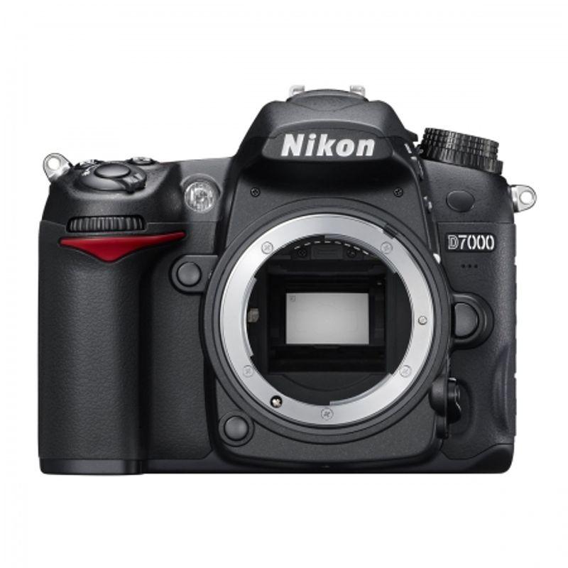 nikon-d7000-body-16548