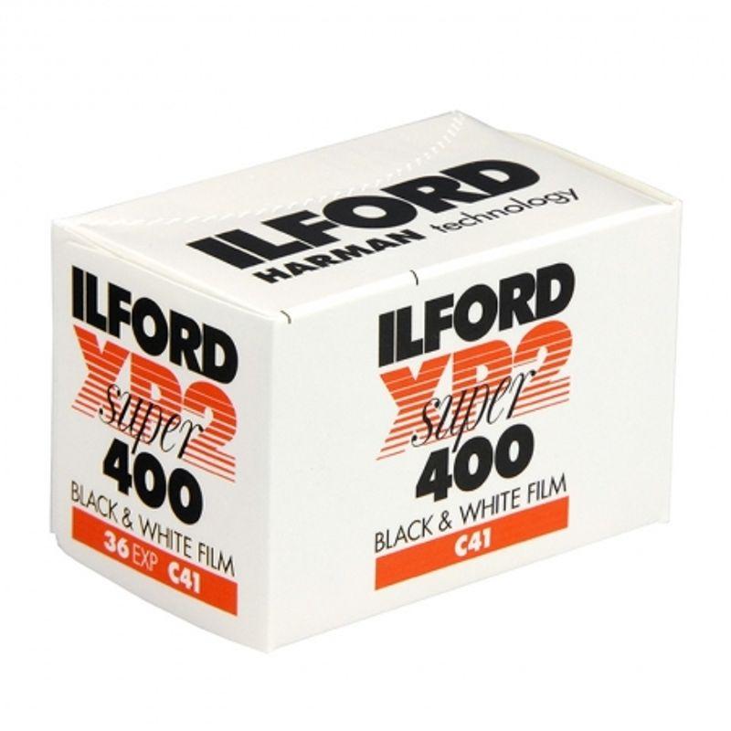 ilford-xp2-super-film-alb-negru-negativ-ingust-iso-400-135-36-11280