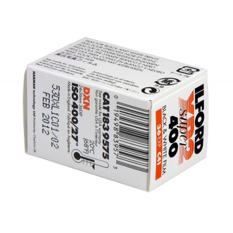 ilford-xp2-super-film-alb-negru-negativ-ingust-iso-400-135-36-11280-1