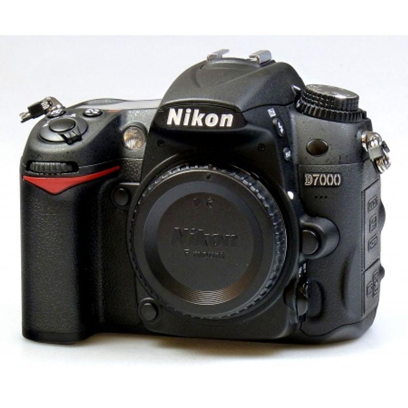 nikon-d7000-body-16548-3