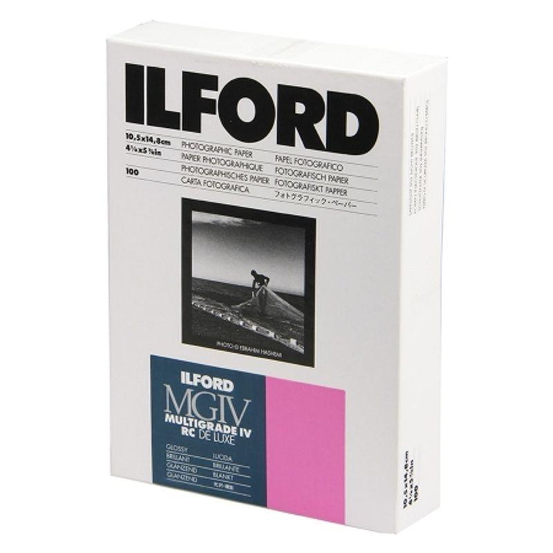 set-hartie-ilford-multigrade-rc-10x15cm-100buc-11282