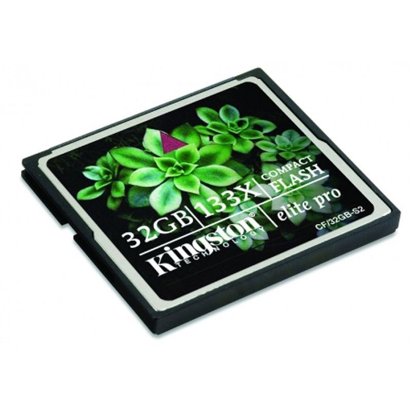 kingston-cf-32gb-elite-pro-compact-flash-card-133x-11297