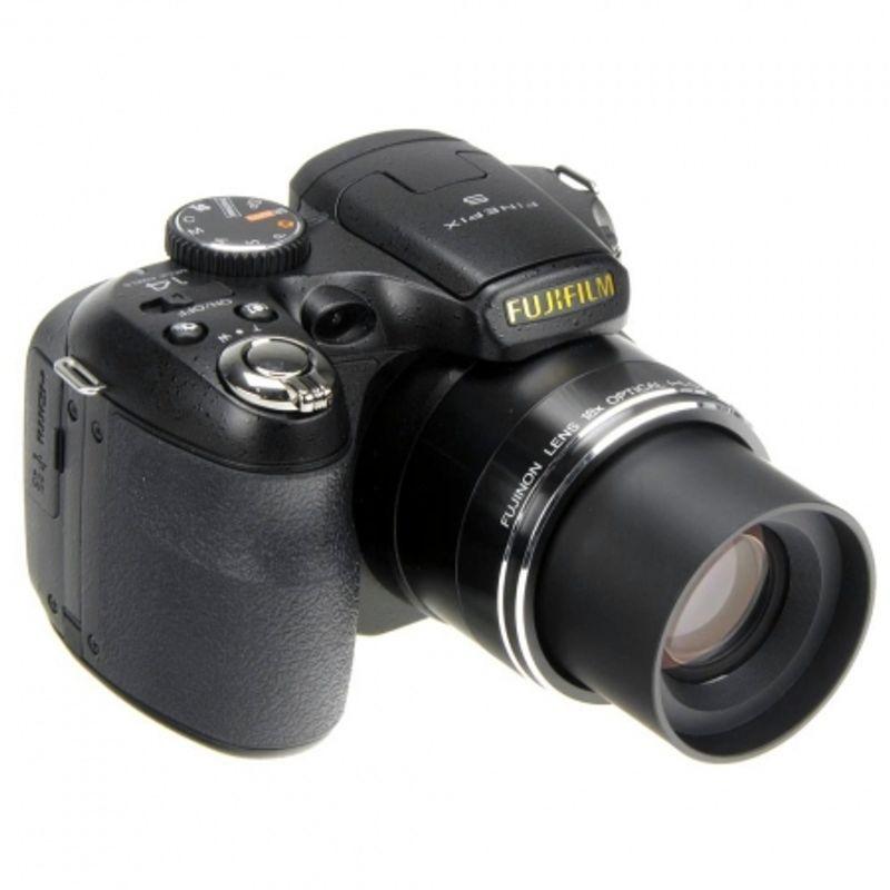 fuji-finepix-s2800-digital-camera-hd-16606