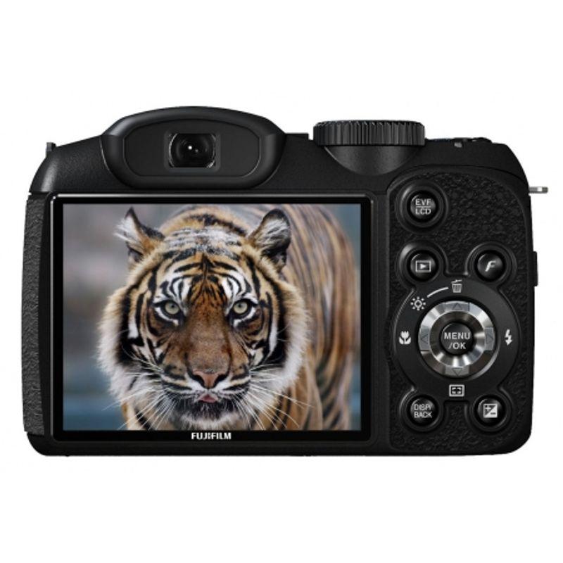 fuji-finepix-s2800-digital-camera-hd-16606-8