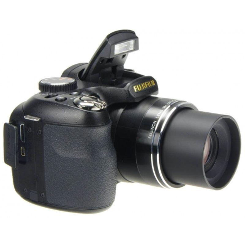 fuji-finepix-s2800-digital-camera-hd-16606-1