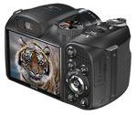 fuji-finepix-s2800-digital-camera-hd-16606-9