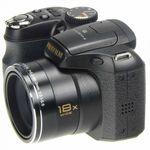 fuji-finepix-s2800-digital-camera-hd-16606-2