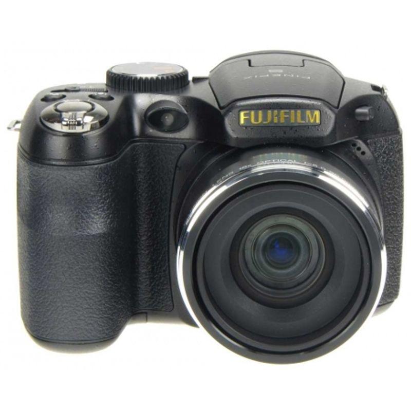 fuji-finepix-s2800-digital-camera-hd-16606-3