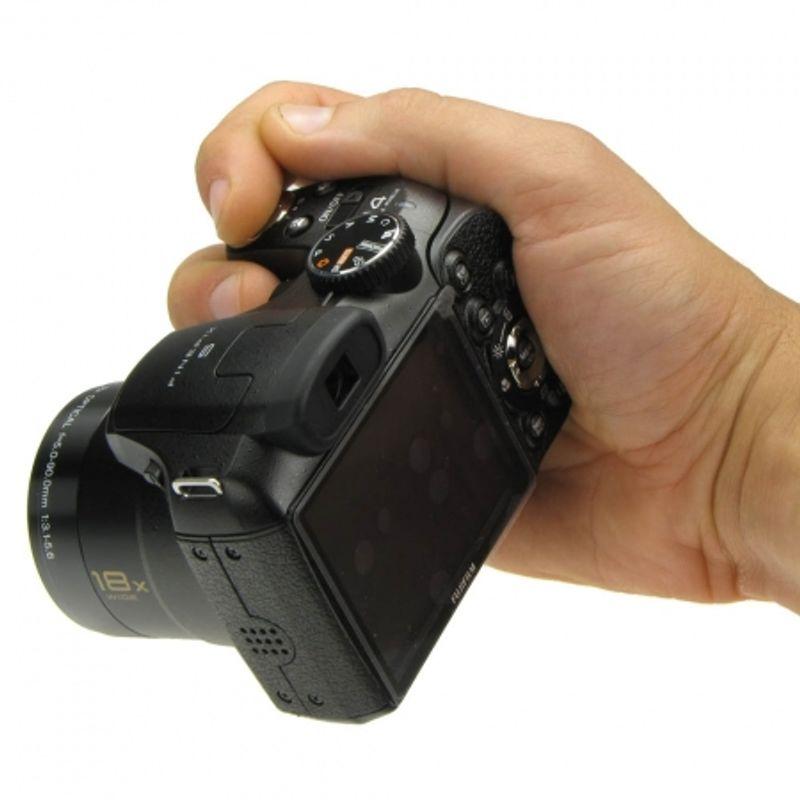fuji-finepix-s2800-digital-camera-hd-16606-4