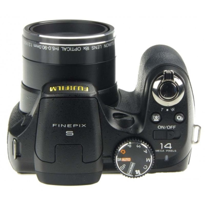 fuji-finepix-s2800-digital-camera-hd-16606-5