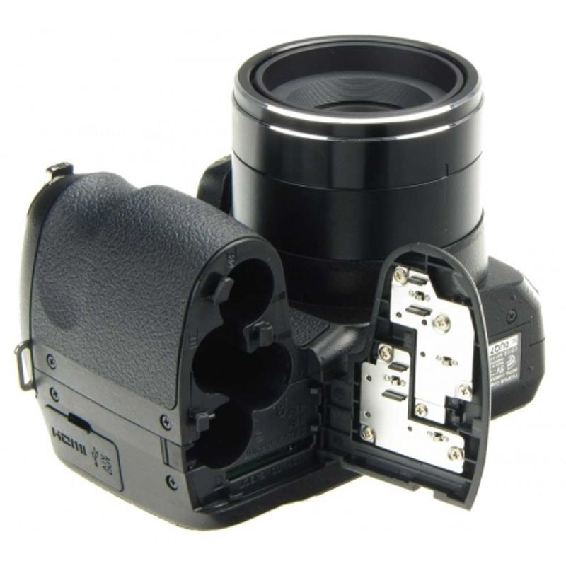 fuji-finepix-s2800-digital-camera-hd-16606-7