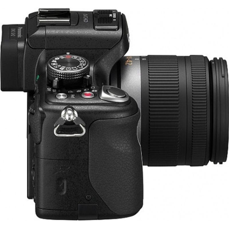 panasonic-dmc-gh2-obiectiv-panasonic-lumix-g-vario-14-42mm-f-3-5-5-6-asph-mega-o-i-s-16649-5
