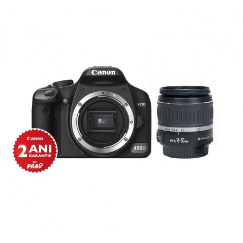 canon-eos-450d-kit-ef-s-18-55mm-f-3-5-5-6-ii-16652