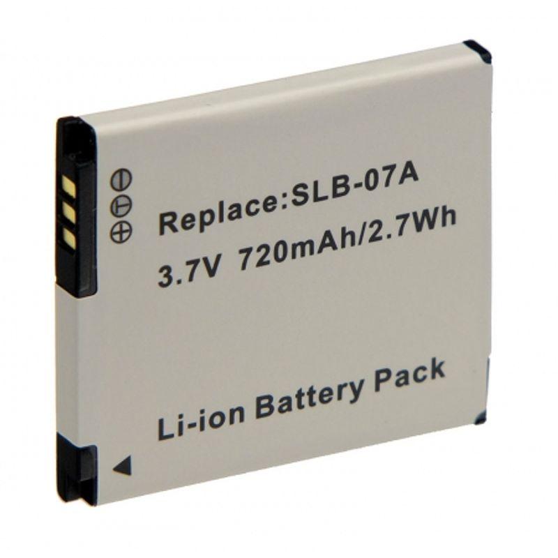 power3000-pl357b-443-acumulator-tip-samsung-slb-07a-720mah-11383