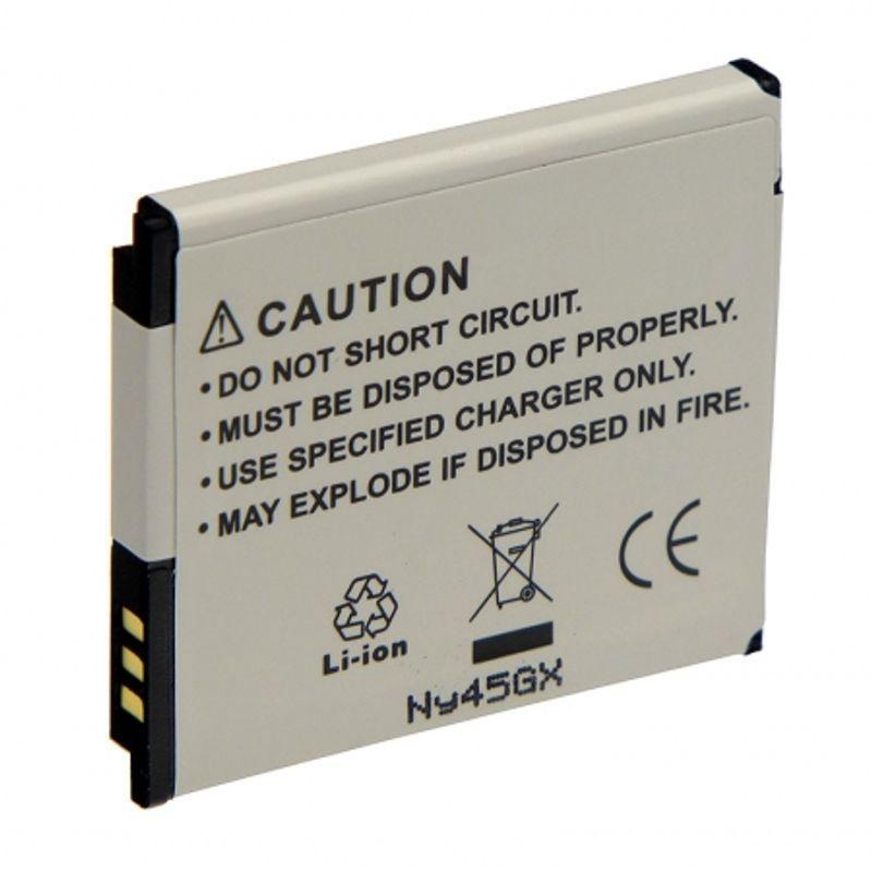 power3000-pl357b-443-acumulator-tip-samsung-slb-07a-720mah-11383-1
