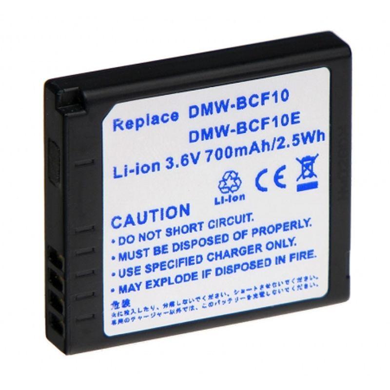 power3000-pl158b-533-acumulator-tip-panasonic-dmw-bcf10e-700mah-11386-1