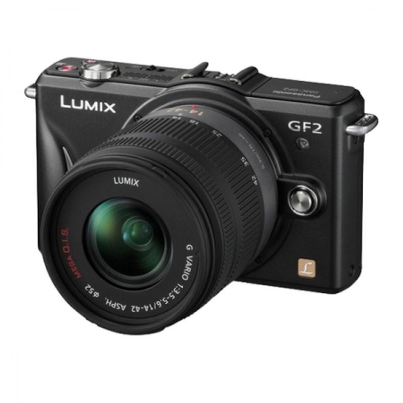 panasonic-lumix-dmc-gf2-kit-14-42mm-f-3-5-5-6-17241-1