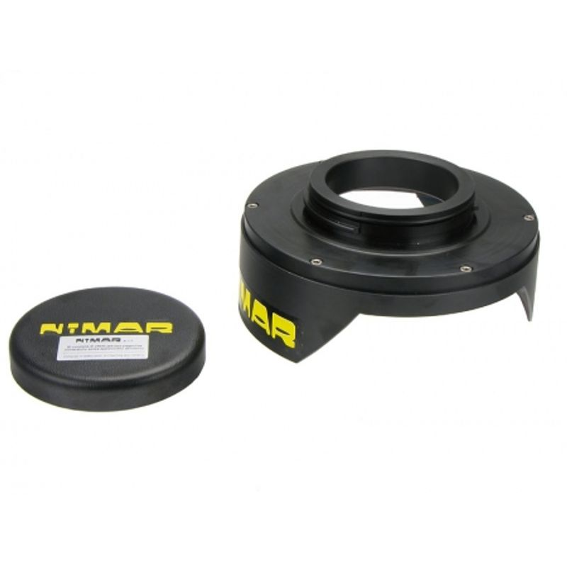 nimar-ni31-porthole-pt-obiective-10-5mm-15mm-11433-1