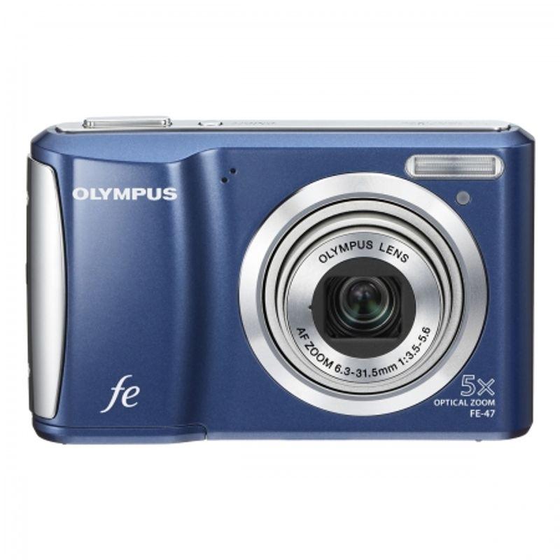 olympus-fe-47-blue-17274