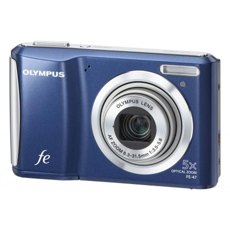 olympus-fe-47-blue-17274-1