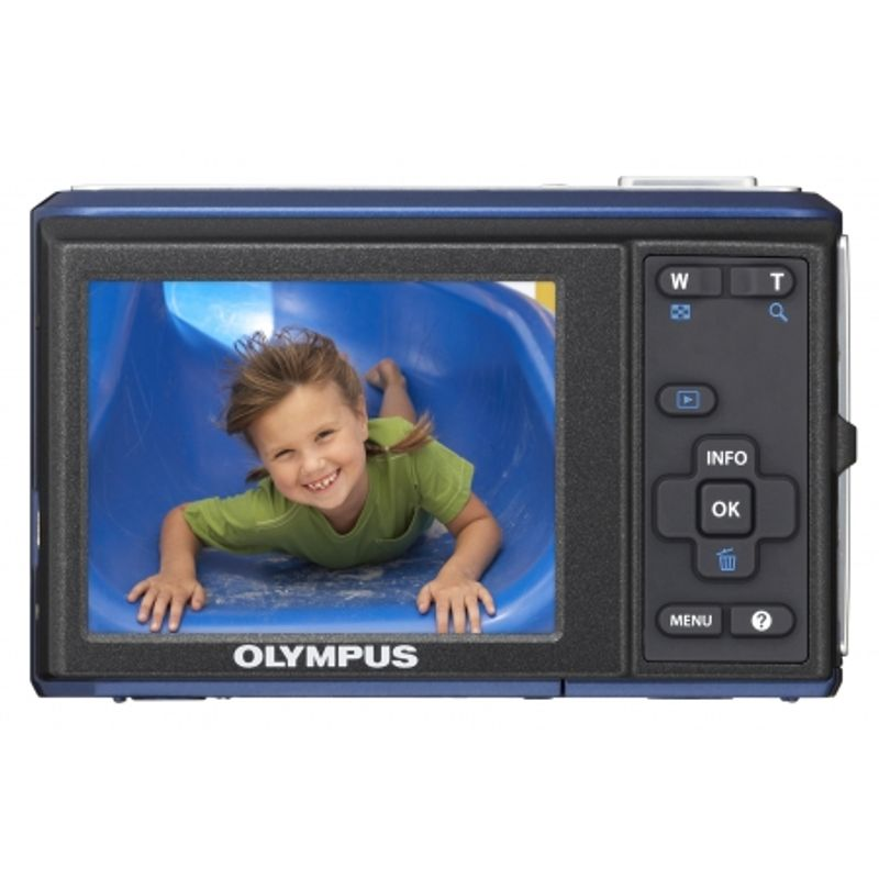 olympus-fe-47-blue-17274-2