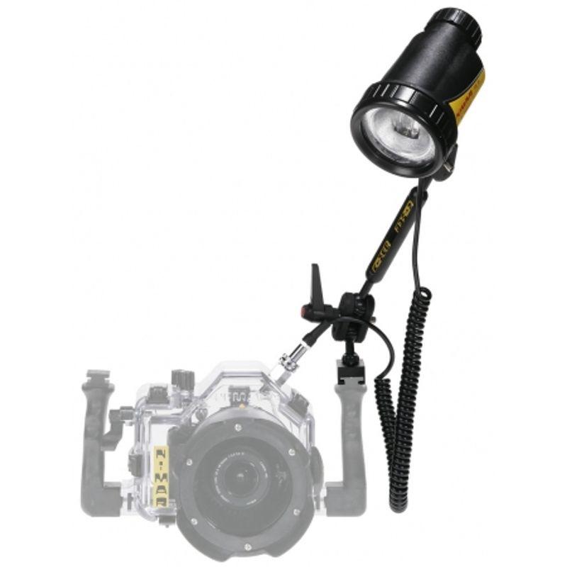 nimar-blitz-ttl-subacvatic-cu-brat-de-ajustare-pt-canon-11436-4