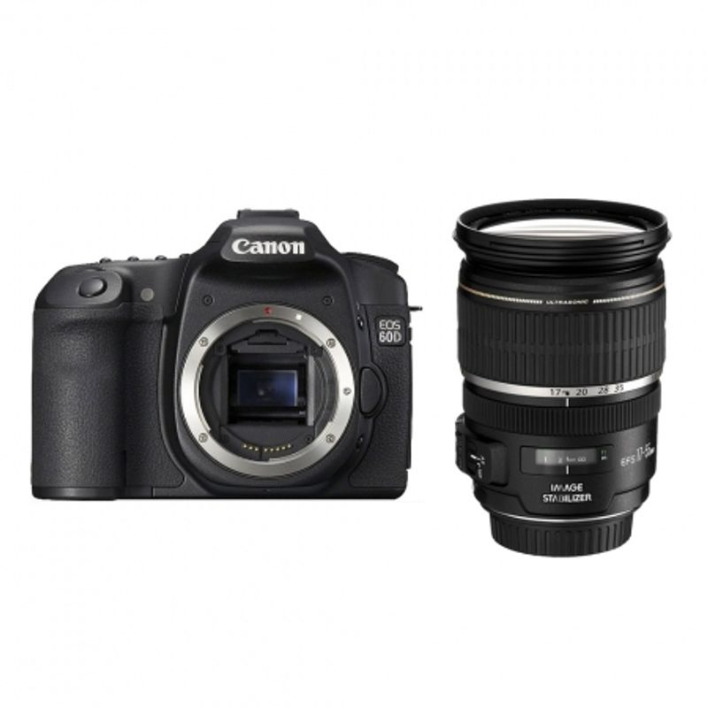 canon-eos-60d-canon-ef-s-17-55mm-f2-8-is-17455