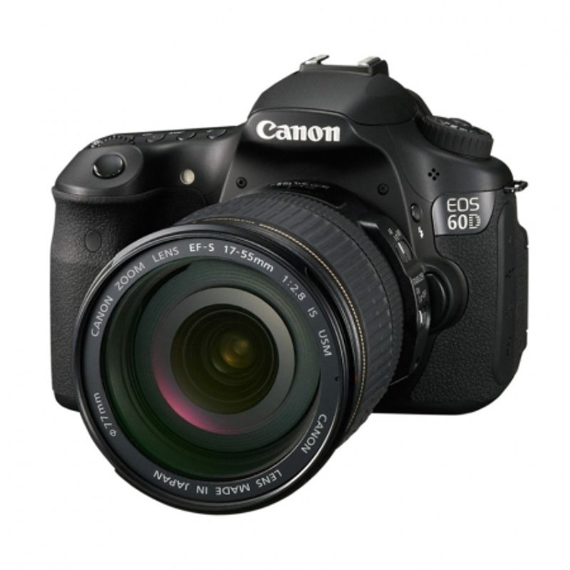 canon-eos-60d-canon-ef-s-17-55mm-f2-8-is-17455-1