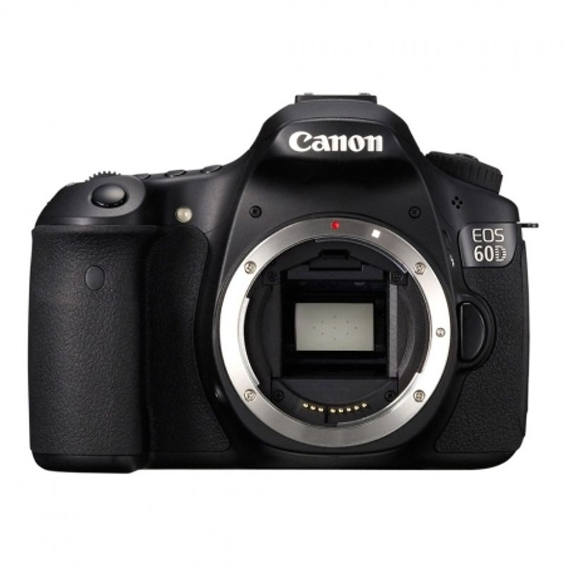 canon-eos-60d-canon-ef-s-17-55mm-f2-8-is-17455-2