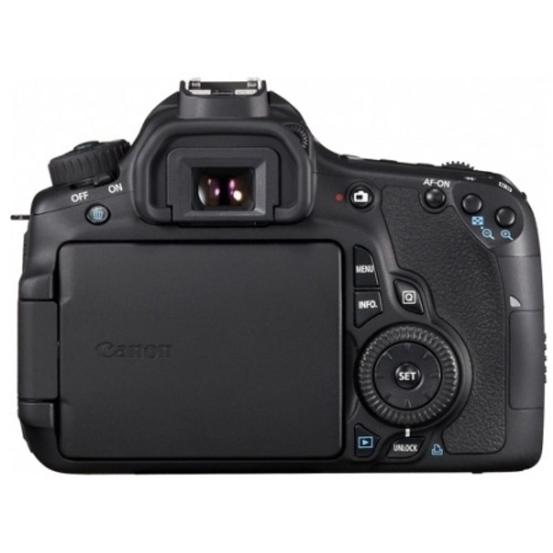 canon-eos-60d-canon-ef-s-17-55mm-f2-8-is-17455-4