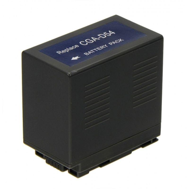 power3000-pl540d-383-acumulator-tip-panasonic-cga-d54s-cgr-d53s-5400mah-11462