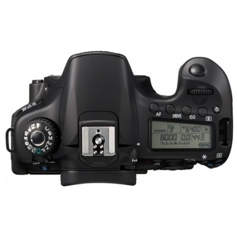 canon-eos-60d-canon-ef-s-17-55mm-f2-8-is-17455-5