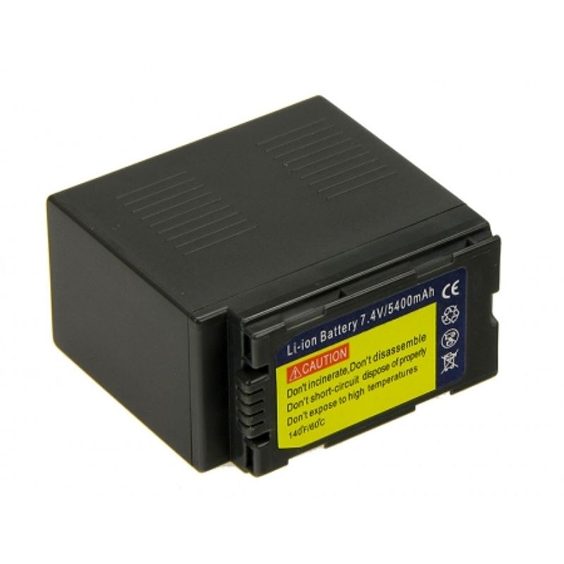 power3000-pl540d-383-acumulator-tip-panasonic-cga-d54s-cgr-d53s-5400mah-11462-1