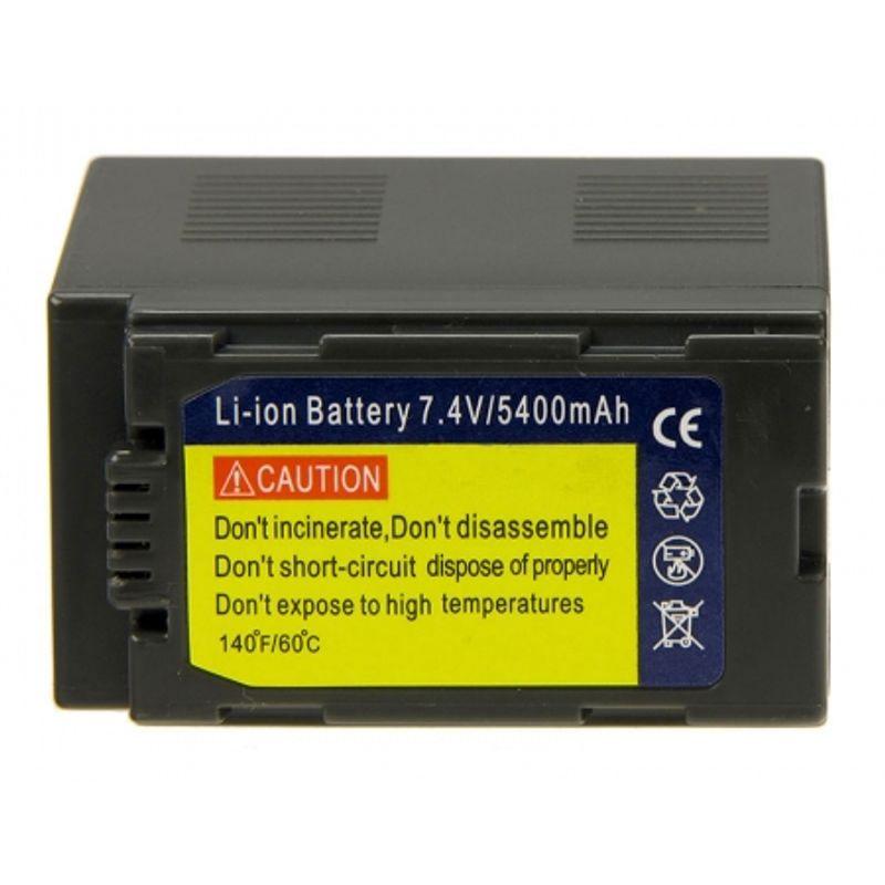 power3000-pl540d-383-acumulator-tip-panasonic-cga-d54s-cgr-d53s-5400mah-11462-2