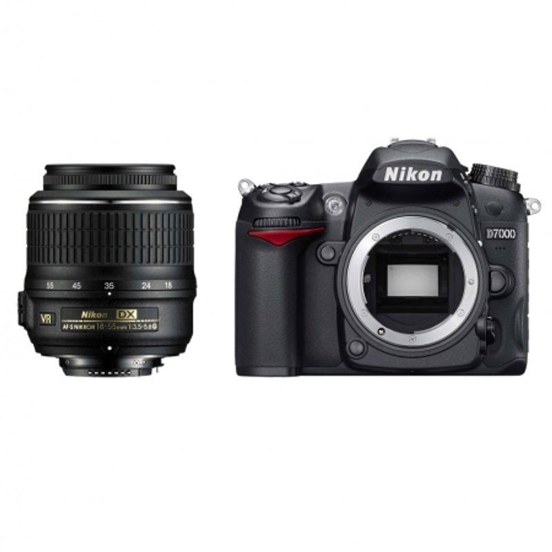 nikon-d7000-kit-18-55-vr-17457