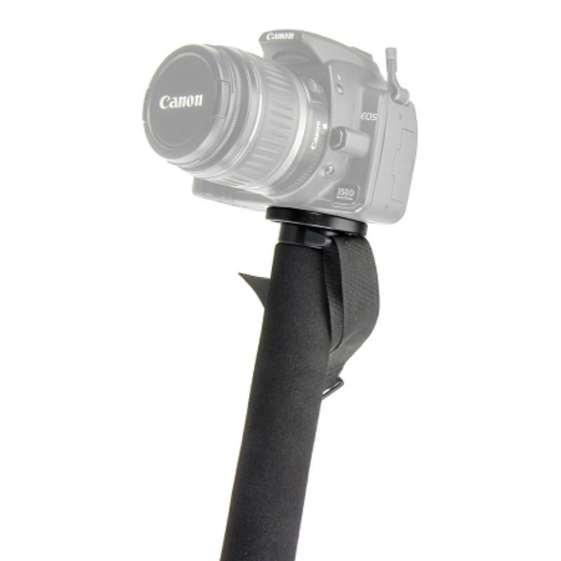 fancier-ft1512-monopod-foto-video-11492-4