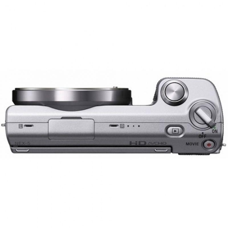 sony-nex5-kit-16mm-argintiu-17715-3