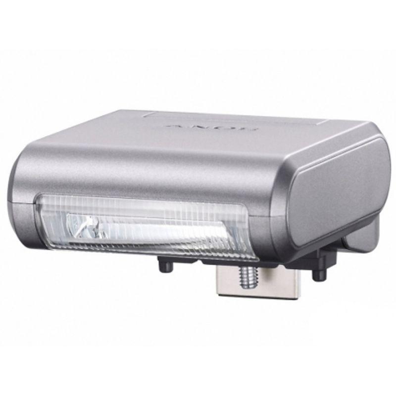 sony-nex5-kit-16mm-argintiu-17715-4