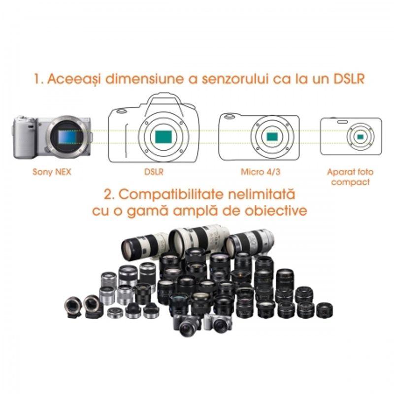 sony-nex5-kit-16mm-argintiu-17715-5
