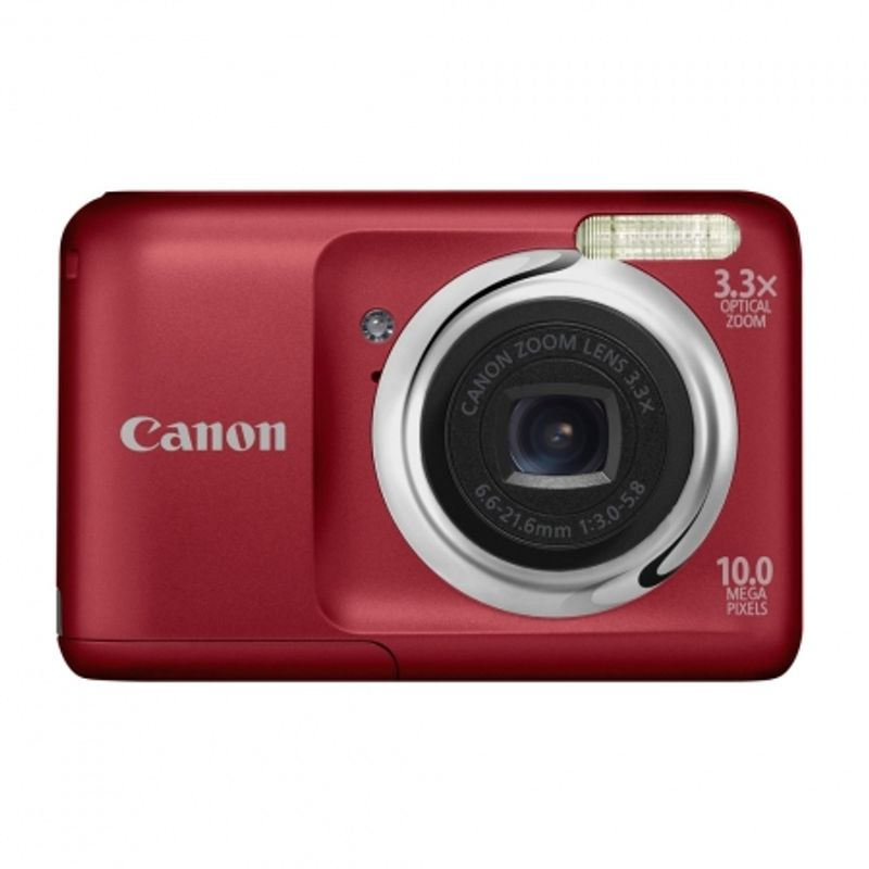 canon-powershot-a800-rosu-10-mp-zoom-optic-3-3-x-lcd-2-5-17807-1