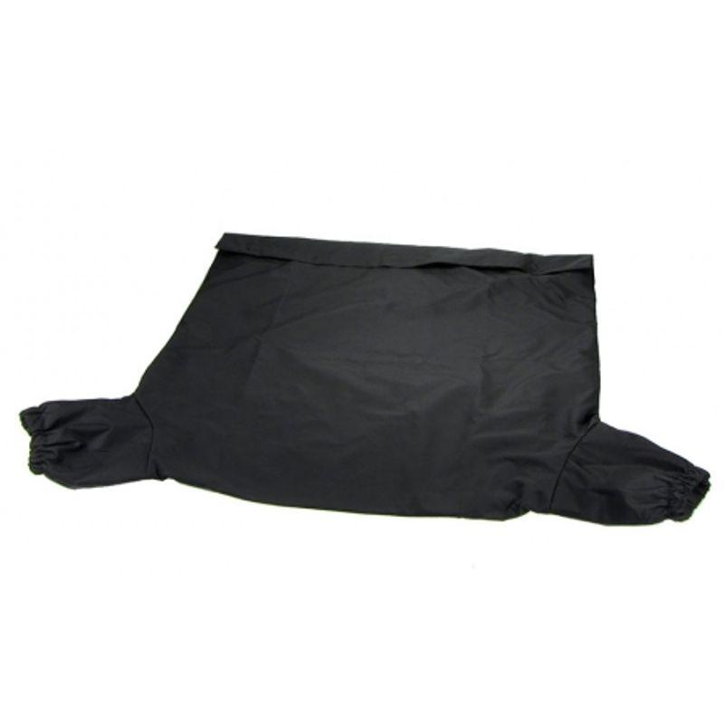 a05-s-sac-schimbat-filme-changing-bag-62x62cm-11516