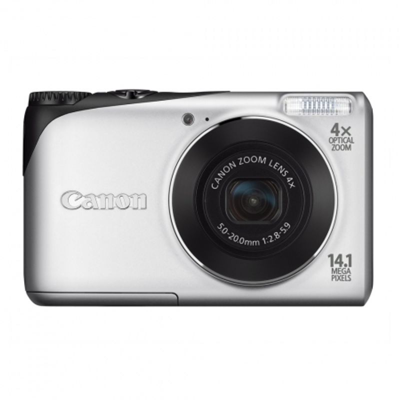 canon-powershot-a2200-argintiu-14-mp-zoom-optic-4x-lcd-2-7-17816-1