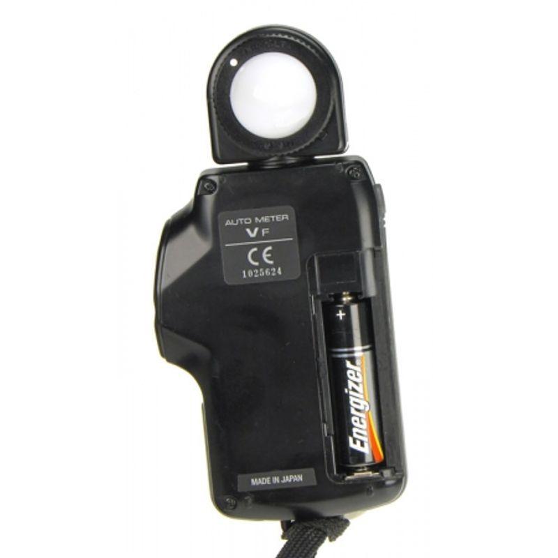 konica-minolta-auto-meter-v-f-exponometru-flashmetru-accesorii-spot-5-si-lumina-reflectata-11551-3
