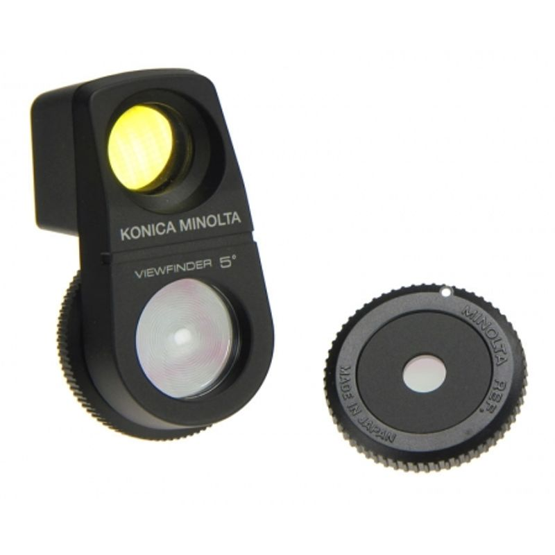 konica-minolta-auto-meter-v-f-exponometru-flashmetru-accesorii-spot-5-si-lumina-reflectata-11551-5