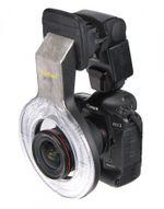 adaptor-ringflash-rf-175-pentru-canon-eos-1d-1ds-1v-speedlight-580ex-580exii-11570