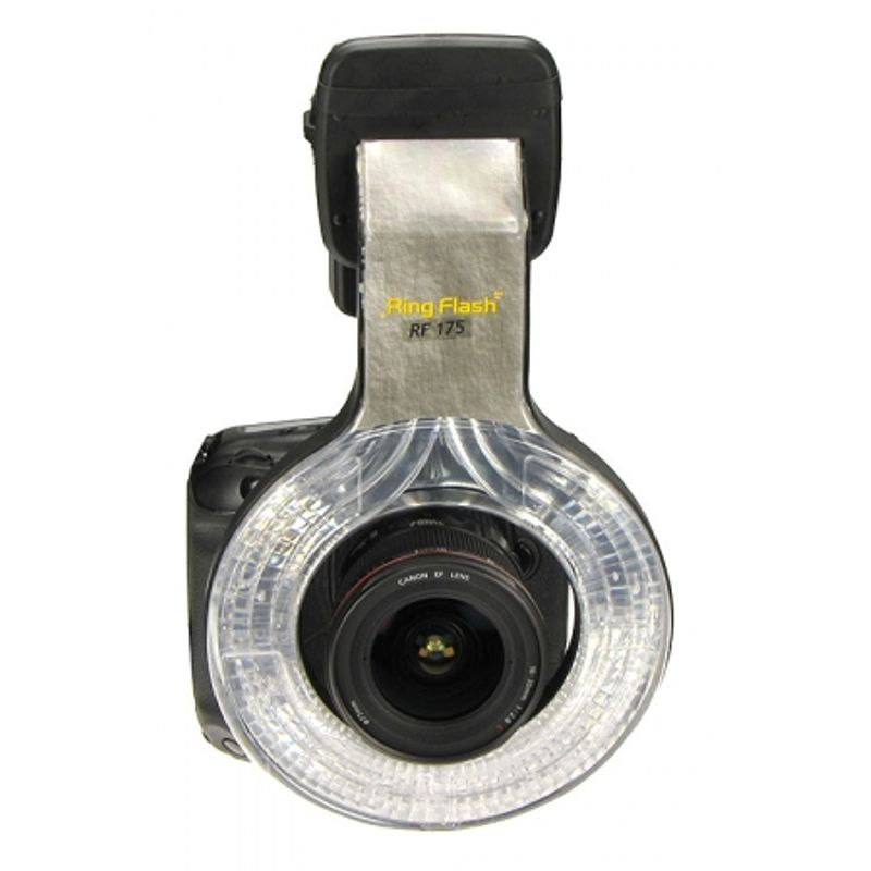 adaptor-ringflash-rf-175-pentru-canon-eos-1d-1ds-1v-speedlight-580ex-580exii-11570-1